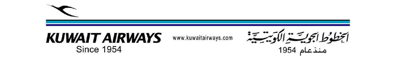 KUWAIT AIRWAYS CORPORATION