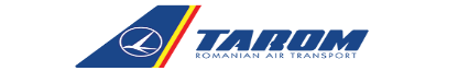 TAROM ROMANIAN AIRLINES
